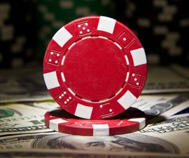 How to Make Money at Online Poker