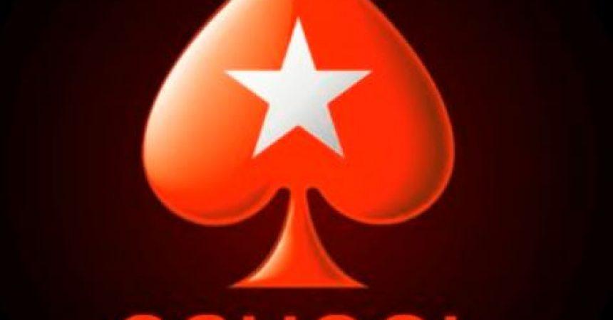 Forum online sekolah poker