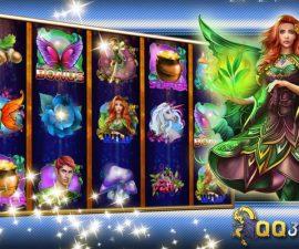 Mengukir Kemenangan dalam Slot Deposit Pulsa 2D